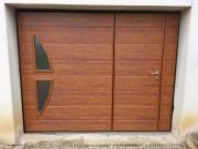 porte-garage-realisation-frison